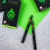 GREEN DOT LABS FSE 500MG CARTRIDGES