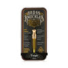 buy-brass-knuckles-vape-cartridges-online