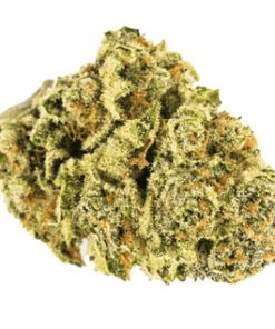 buy-Green-Crack-weed-online